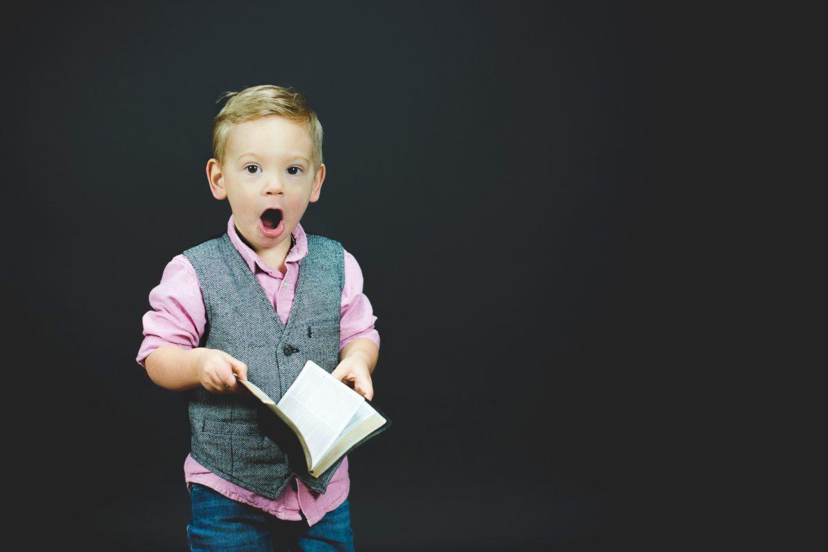 Drei (leicht behebbare) Fehler, die Ihre To-Do Liste ineffektiv machen