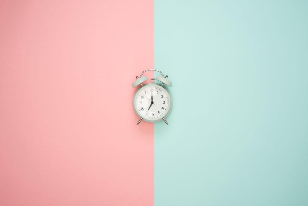 Zeitmanagement Workshops